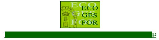 Ecogesfor